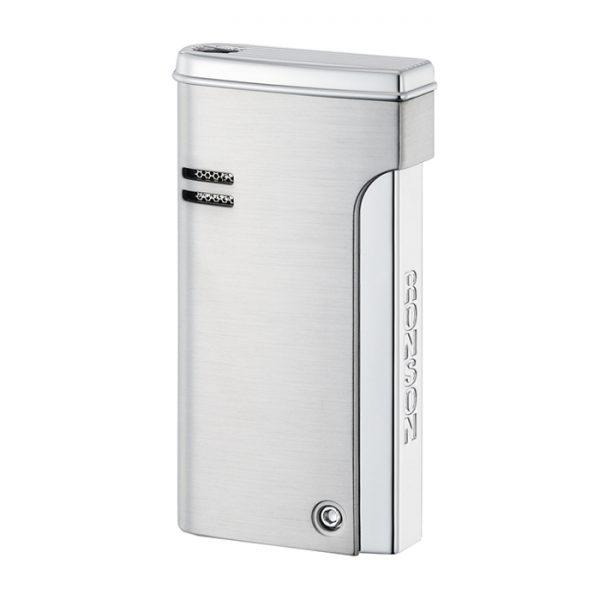 RONSON R29-0002 ライター