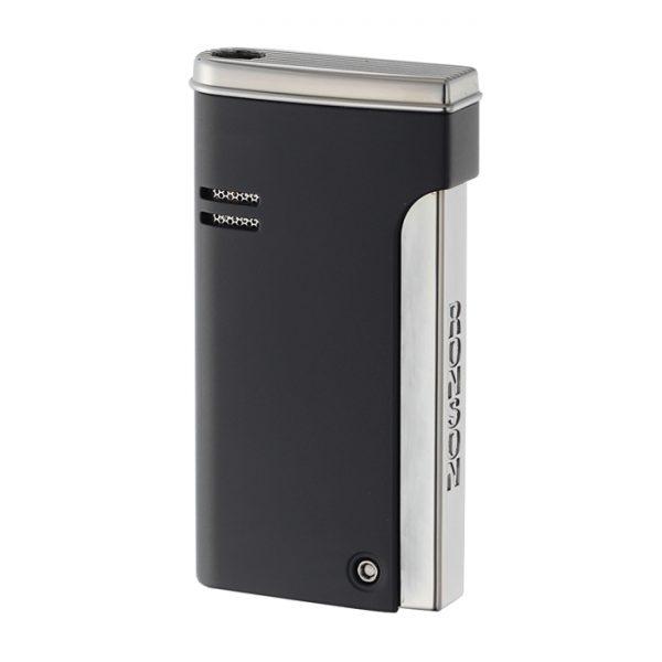 RONSON R29-0003 ライター