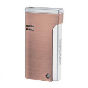 RONSON R29-0007 ライター