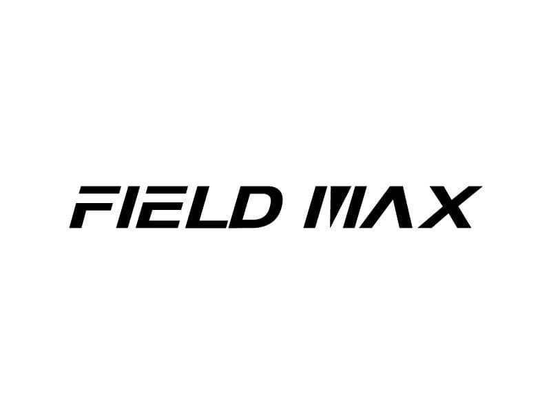 fieldmax_logo