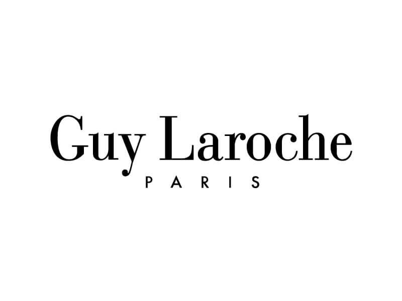 guylaroche_logo