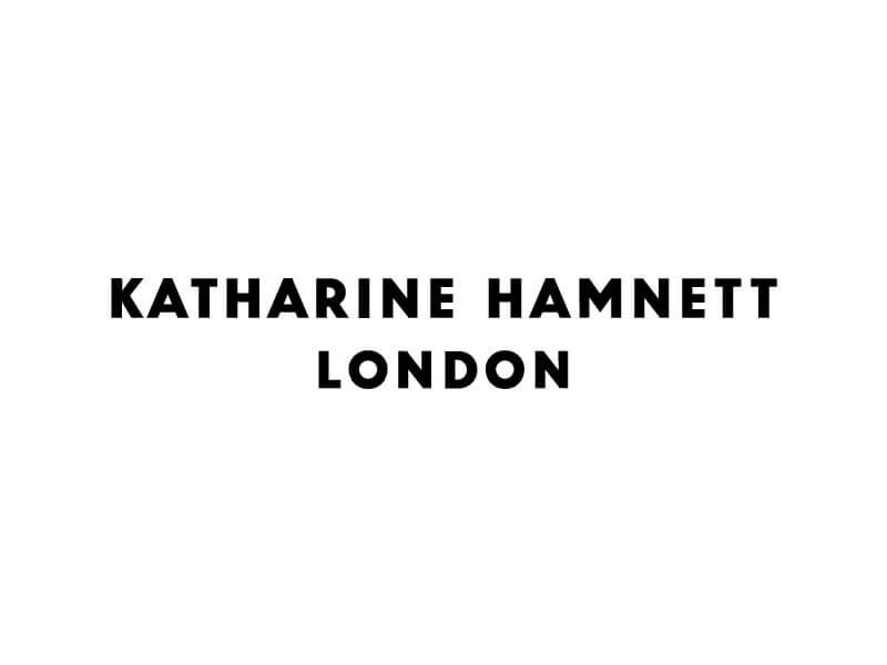 katharine_logo