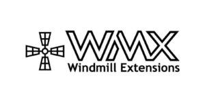 wmx_logo
