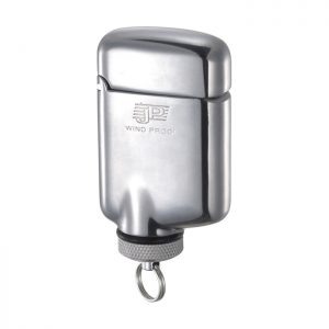 WINDMILL JPW-0001 ライター