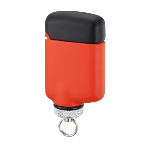 WINDMILL JPW-0011 ライター