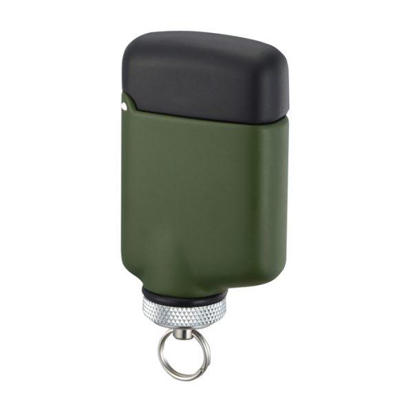 WINDMILL JPW-0012 ライター