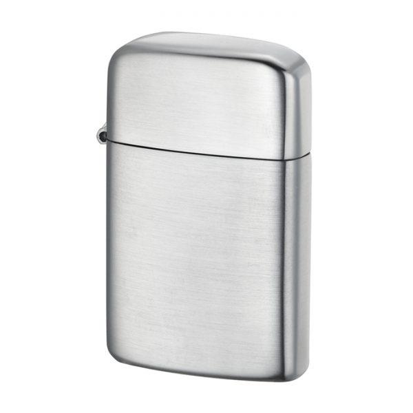 RONSON R30-0001 ライター