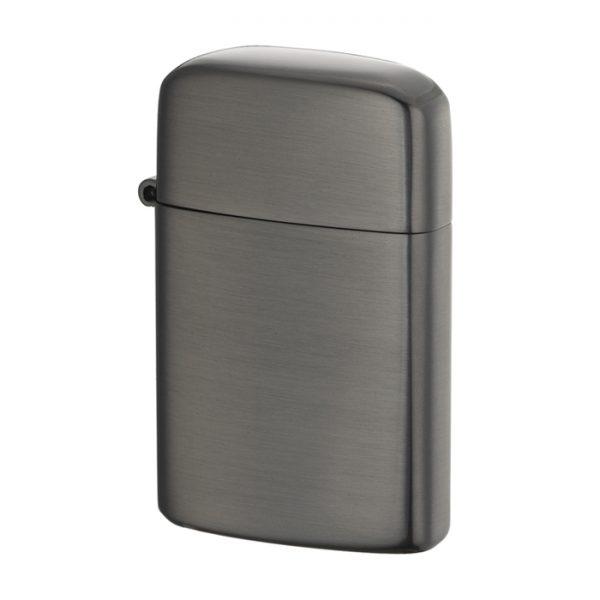 RONSON R30-0002 ライター