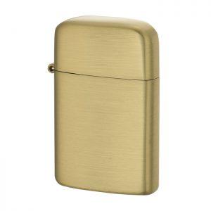 RONSON R30-0003 ライター