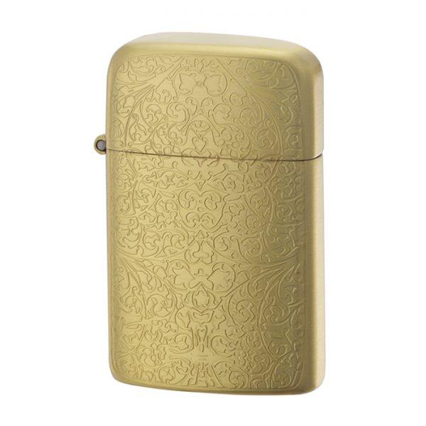 RONSON R30-0006 ライター