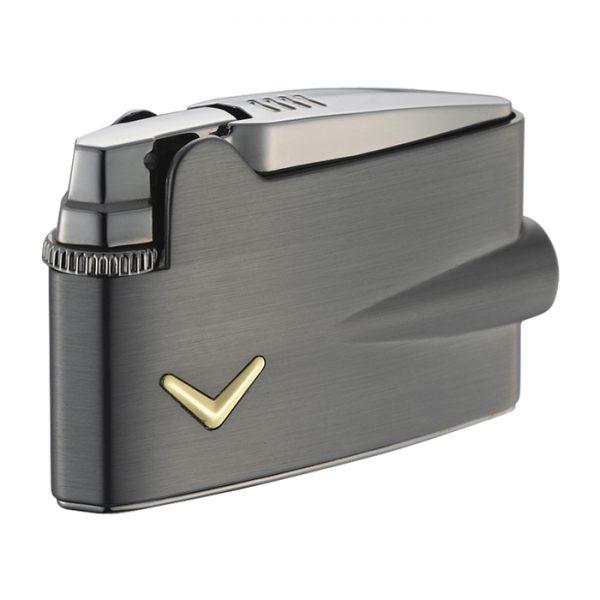 RONSON R31-0002 ライター
