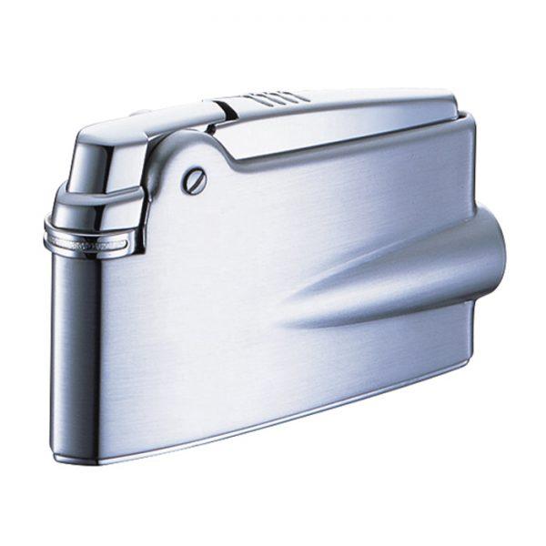 RONSON RPV-2001 ライター