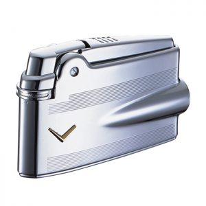 RONSON RPV-2005 ライター
