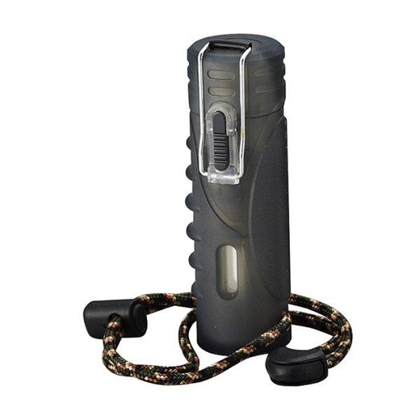 WINDMILL W0300010 ライター