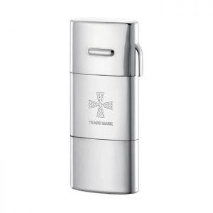 WINDMILL W05-0002 ライター
