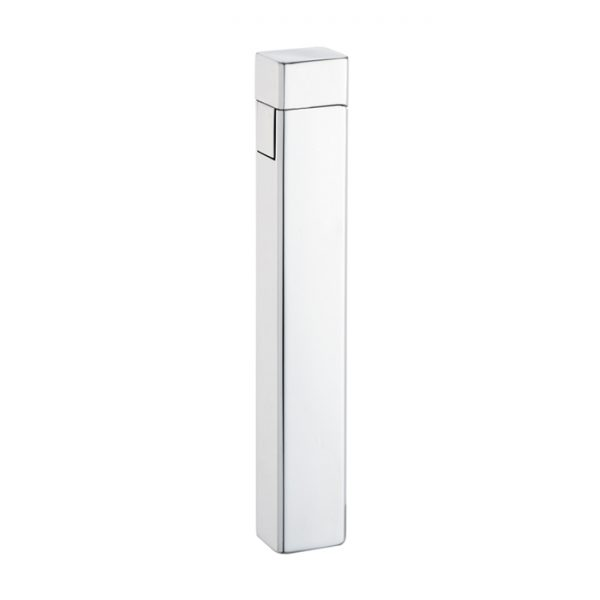 WINDMILL W06-0001 ライター