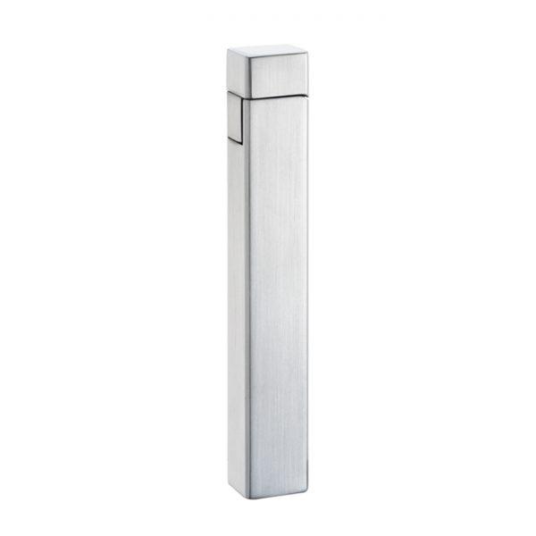 WINDMILL W06-0002 ライター
