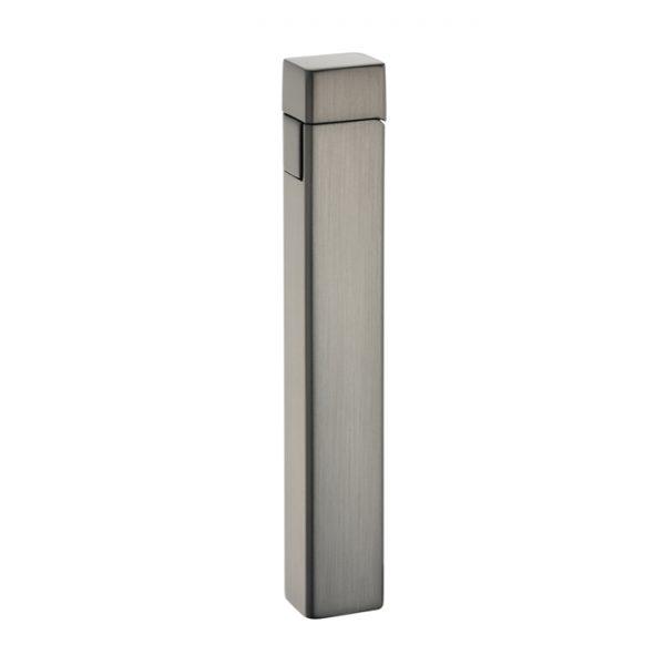 WINDMILL W06-0003 ライター
