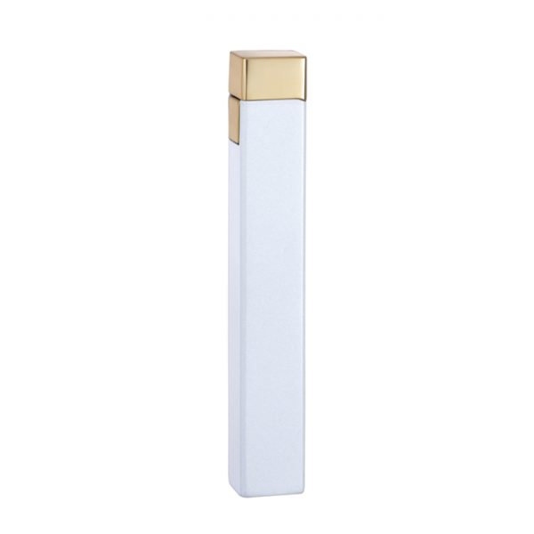 WINDMILL W06-1001 ライター