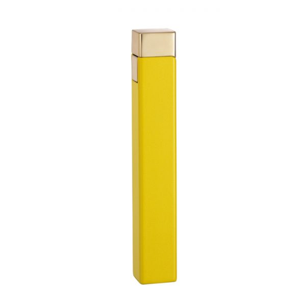 WINDMILL W06-1003 ライター