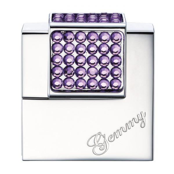 WINDMILL W07-1001 ライター