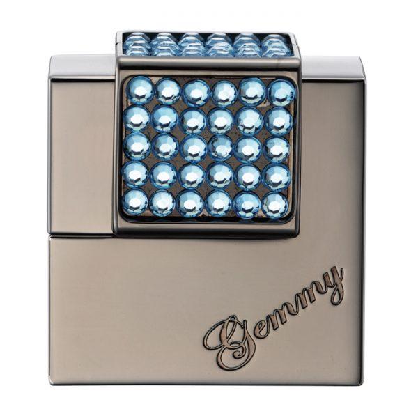 WINDMILL W07-1002 ライター