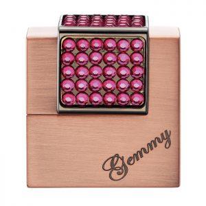 WINDMILL W07-1003 ライター