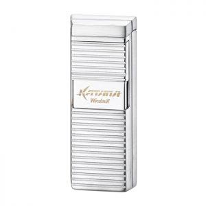 WINDMILL W08-0001 ライター