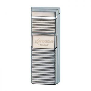 WINDMILL W08-0002 ライター