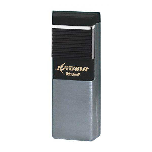 WINDMILL W08-0006 ライター