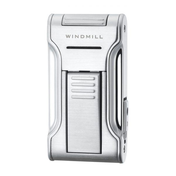 WINDMILL W11-0001 ライター