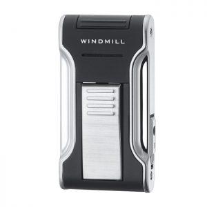 WINDMILL W11-0002 ライター