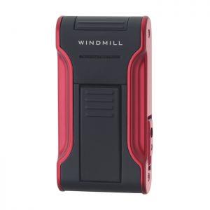 WINDMILL W11-0003 ライター