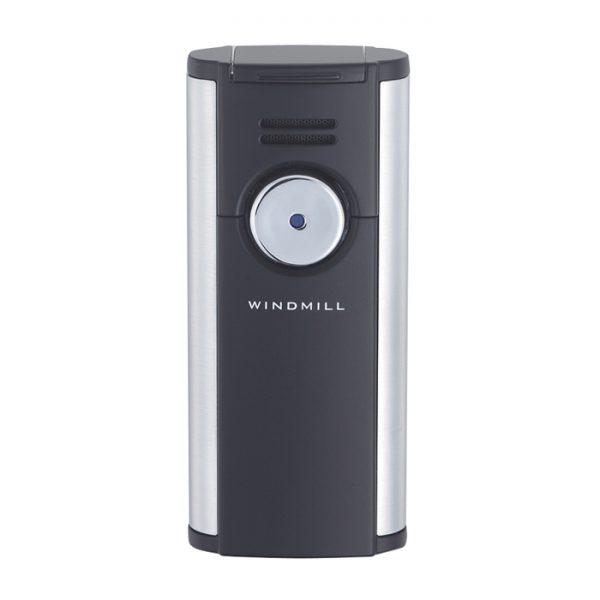 WINDMILL W15-0001 ライター