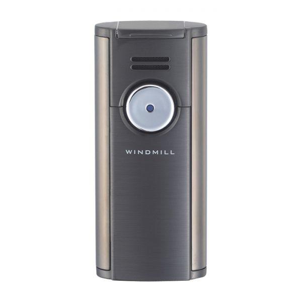 WINDMILL W15-0002 ライター