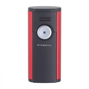 WINDMILL W15-0003 ライター