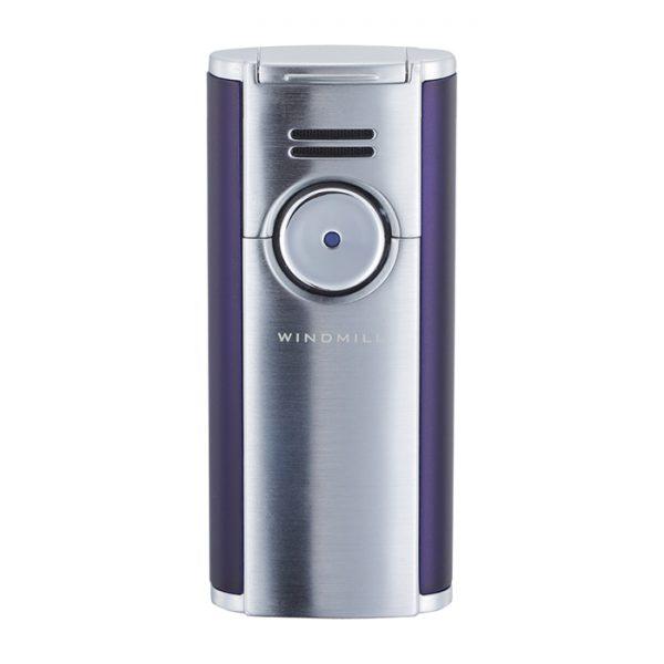 WINDMILL W15-0004 ライター