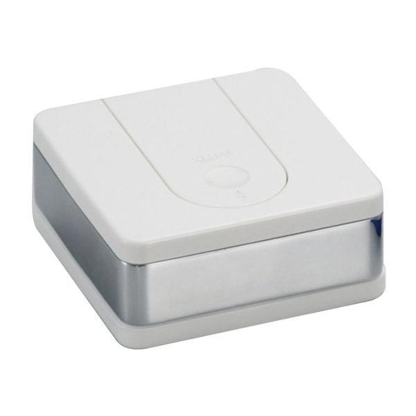 WINDMILL WA01-0001 ライター