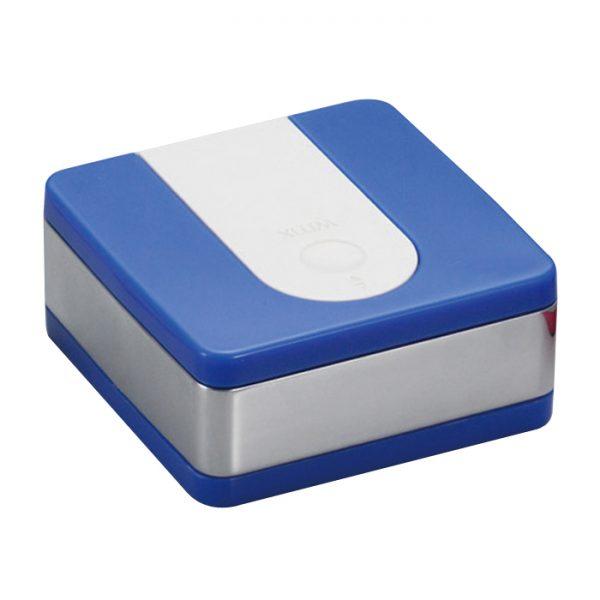 WINDMILL WA01-0002 ライター