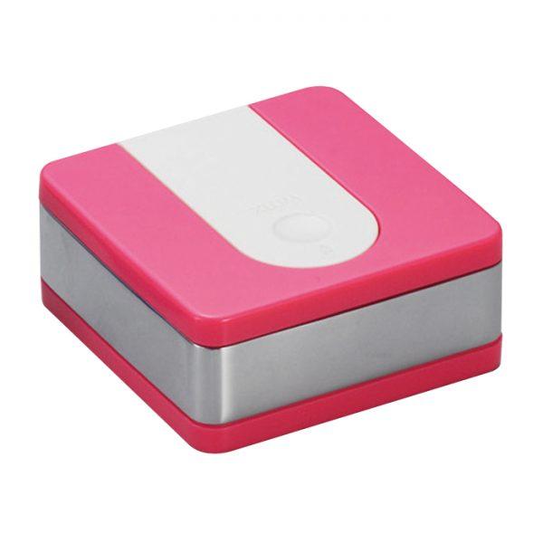 WINDMILL WA01-0003 ライター