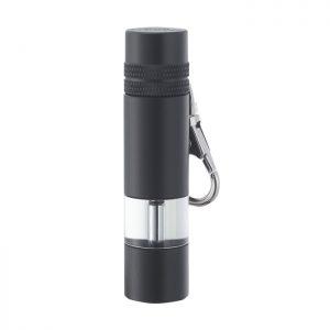 WINDMILL WFM-1001 ライター