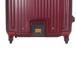 Windmill_suitcase_small_red_stopcaster