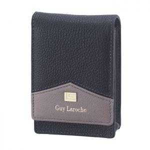 GuyLaroche_GLC-41001_ライター