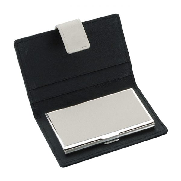 WMX-0003-01_カードケース