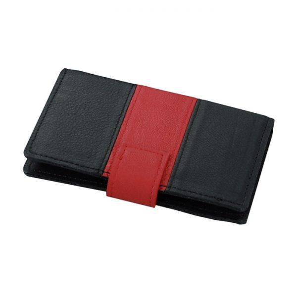 WMX-0003-02_カードケース