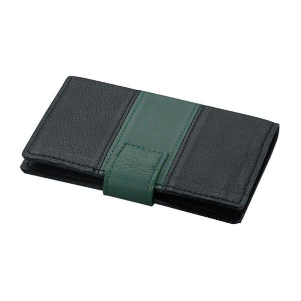 WMX-0003-03_カードケース