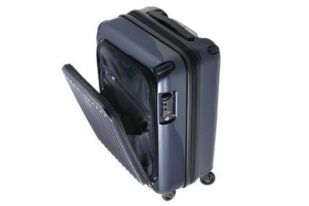Windmill_suitcase_small_navy_frontpocket1