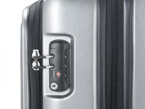 Windmill_suitcase_small_silver_expander