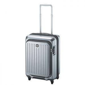 ウインドミルスーツケース_T19_silver