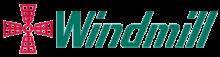 ウインドミル公式ウェブサイト